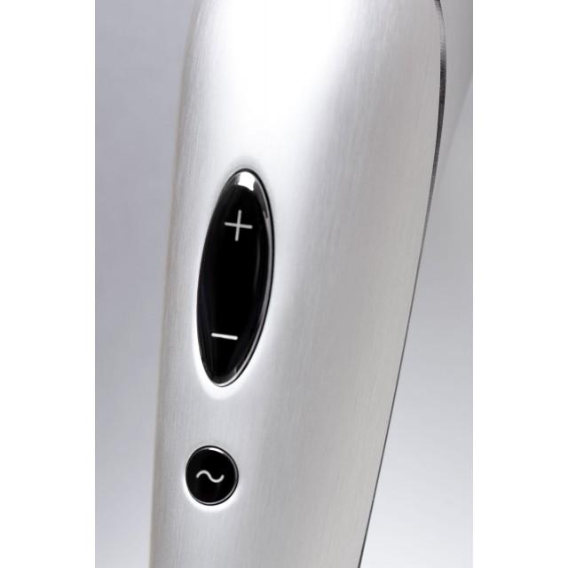 Вакуум-волновой стимулятор клитора Satisfyer Luxury High Fashion