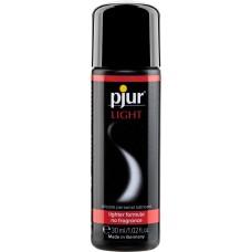 Лубрикант гибридной основы Pjur Light, 30мл