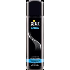 Лубрикант Pjur Aqua, 500мл