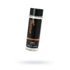 Массажное масло HOT Soft Jasmin, 100мл