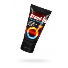 Крем возбуждающий STAND UP для мужчин, 25гр