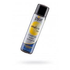 Лубрикант Pjur Analyse Me! Comfort Water Anal Glide, 100мл