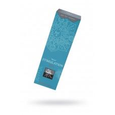 Гель HOT Stimulation Gel Mint, 30мл