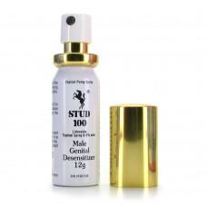 Спрей пролонгирующий Stud100, 12гр