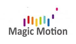 Magic Motion