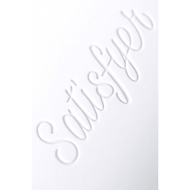 Стимулятор для пар Satisfyer Partner Multifun 3, Белый